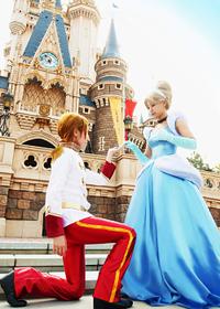 Cinderella31_3