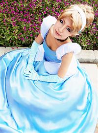 Cinderella61_3